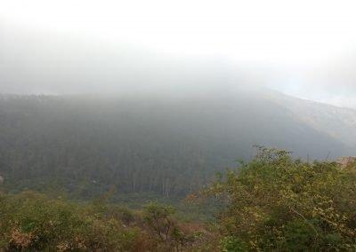 view_nandihills